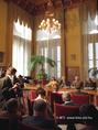 Mádl Ferenc tárca nélküli miniszter ismertette a bős-nagymarosi beruházásról szóló államközi szerződés egyoldalú megszüntetésének okait