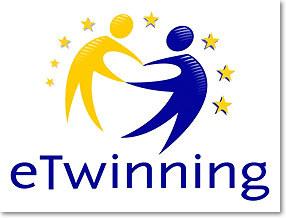 eTwinning Díjak 2011!