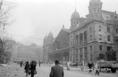 II. világháború - Budapest ostroma