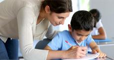 Sajátos nevelési igényű tanulók tanulmányi versenyei