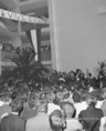Fidel Castro Gödöllőn
