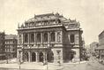 A budapesti Operaház