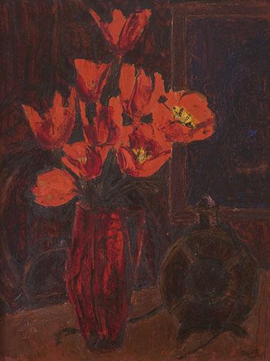 03_tulipanok