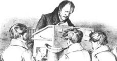 Hegel és a történelem