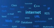 A TCP/IP protokoll bemutatása V.