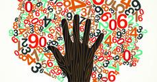 Többszenzoros matek módszerek
