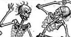A fekete halál, avagy a pestis titkai