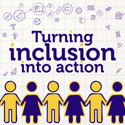 inclusion_campaign_profile