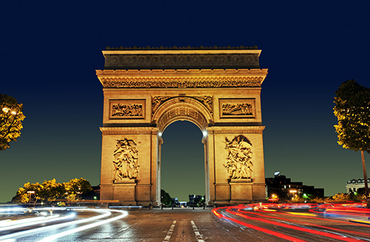 arc-de-triomph-paris-horizontal