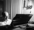 Maros Rudolf, zeneszerző