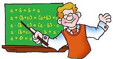 Matematika oktatóprogram