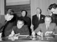 Kínai Kormányküldöttség Magyarországon