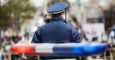 Iskola rendőre program