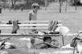 Sportnapközi a Palatinus strandon