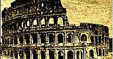 Római régiségek II. rész. Építészet