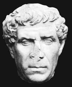 ism.: Vergilius