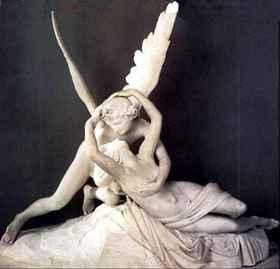 Klasszicizmus és romantika művészete