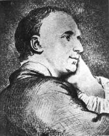 Jean-Baptiste Garand: Diderot