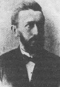 Komjáthy Jenő