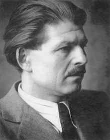 Sinka István