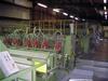 Papír-újrahasznosító üzem