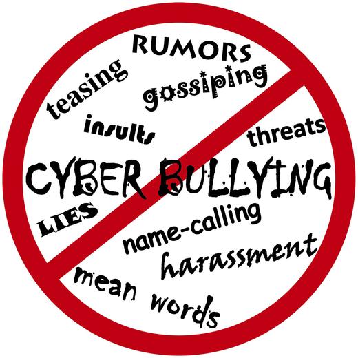 cyber-bullying-122156_1920