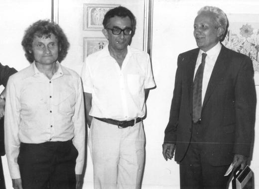 abraham_rafael_02_makoi_kiallitasanak_megnyitasa_1987