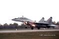 Megérkeztek a MIG-29-es vadászrepülőgépek Kecskemétre