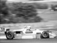 Szuper-kupa Nemzetközi Gyorsasági Autóverseny
