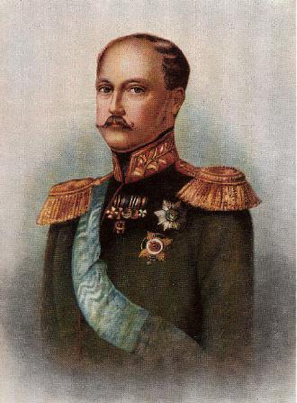 I. Miklós