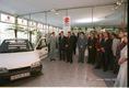 A 25000. magyar Suzuki