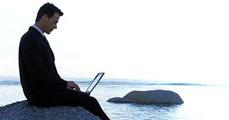 E-learning újdonság