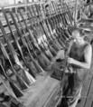 Vadászfegyverek exportra