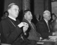 V. Magyar Békekongresszus