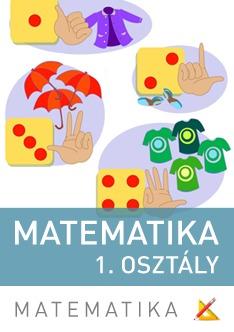 Matematika - 1. osztály