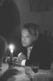 Orson Welles Budapesten