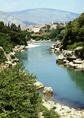 Neretva-folyó