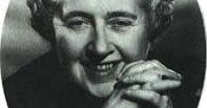 Könyv-Film-Kultusz: Agatha Christie
