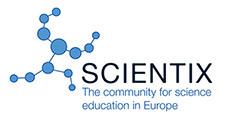 Elindult az új SCIENTIX nagykövetek toborzása!