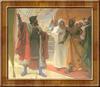 Vasco da Gama Indiában