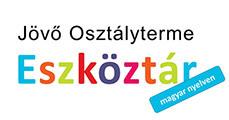 A Jövő Osztályterme Eszköztár magyar nyelven!