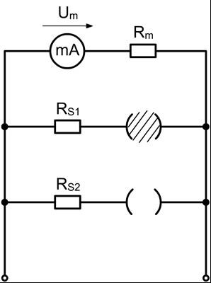 Az áramosztás gyakorlati felhasználása