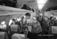 Rendszeresen közlekedik már a MALÉV legújabb repülőgépe