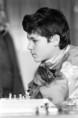 14 éves sakkzseni