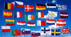 Az Európai Unió Tanácsa