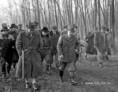 Diplomácia - Tito - vadászat