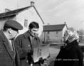 Óbuda az 1971-es választások előtt