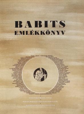 lengyel_lajos_06_babits_emlekkonyv