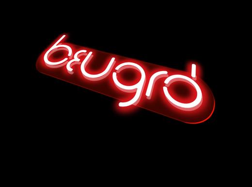 Beugró_logó_(torzított)