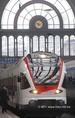 Az új Stadler-vonat
